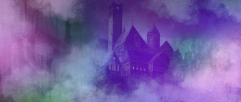 Preview Descendents Castle 1a.jpg
