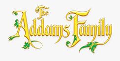 399-3995513_addams-family-logo-png.png