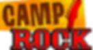 camprock.png