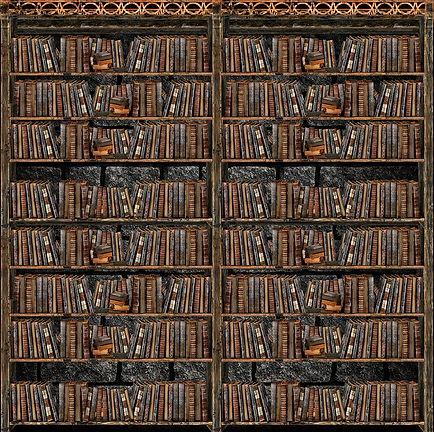 Library Tab 17' x 17').jpg