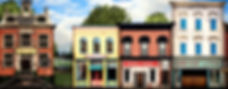 New River City Street Preview Size.jpg