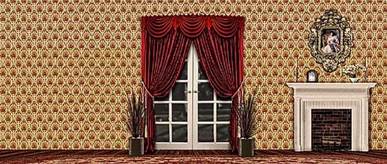 D349 Mansion #3 17' x 40'.jpg