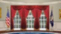D167 Oval Office.jpg