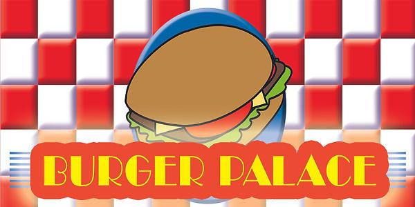 Burger-Palace full 8 x 16 small .jpg