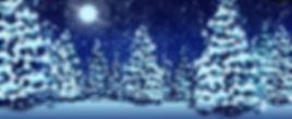 Nutcracker Snow Forest preview size (1).