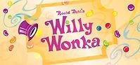 willy_wonka_logo.jpg