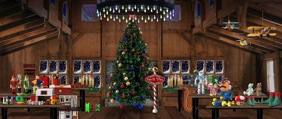 New santas workshop preview size.jpg