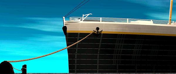 Preview Docked Ship 2.jpg