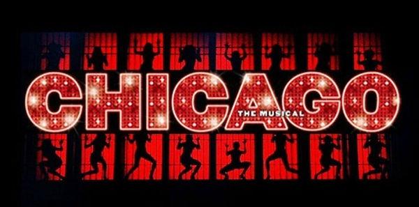 large_Chicago_blog.jpg