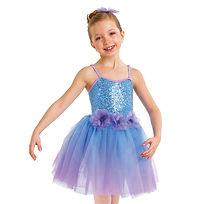 Pre-Petite Ballet.jpg