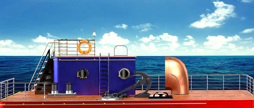 Preview Cruise Ship.jpg