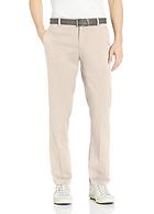 Teen:Senior Boys Tan Pants.png