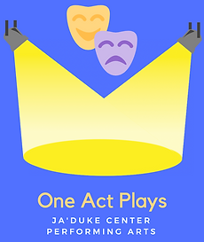 One Act Plays.png