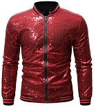 Teen:Senior Jacket.png