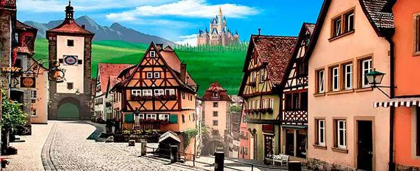Village with Castle.jpg