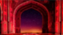 D155 Jaffar's Chamber .jpg