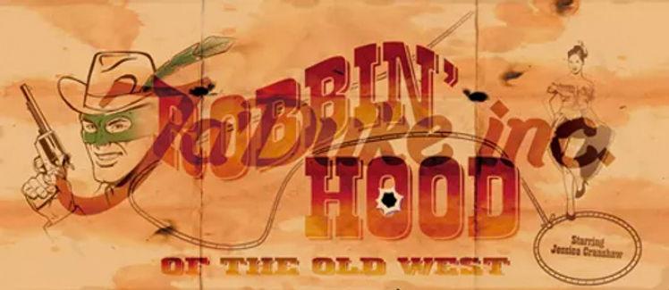 D021 Robbin' Hood Drop 15' 6%22 X 40'.jp