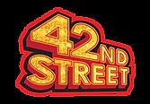 42nd-street-logo.png