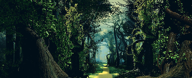 Preview Wizard of Oz Scary Forest.jpg