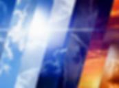 Screen Shot 2020-01-24 at 7.03.20 PM.png