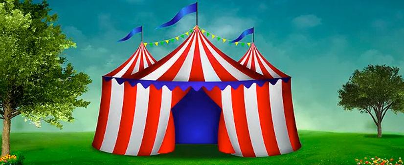 D251  Circus Tent #2 17' x 40'.jpg