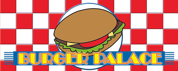 Burger-Palace banner 5' x 12' small.jpg