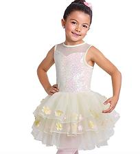 Pre-Petite:Petite Ballet.png