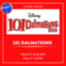 TS - 101 Dalmations.png