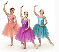 Junior Ballet.png