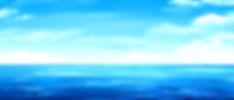 Preview Moana Ocean.jpg