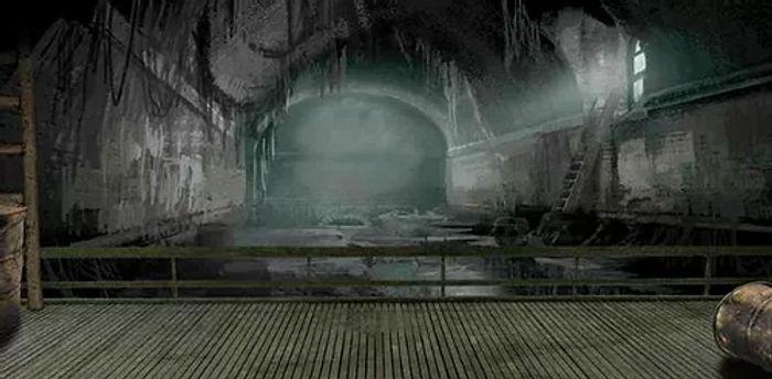 D106 Sewer 12' x 40' .jpg