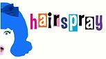 Hairspray Blcok.png