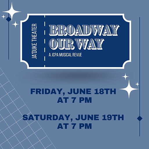 Broadway Our Way Insta Posts.png