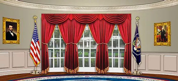 D167 Oval Office (Red) 17' x 40.jpg