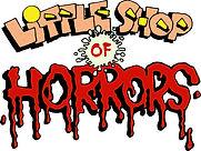 Little-Shop-Of-Horrors-Logo-Color.jpg