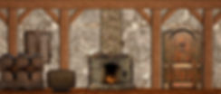 Preview Fiddler tavern (1).jpg