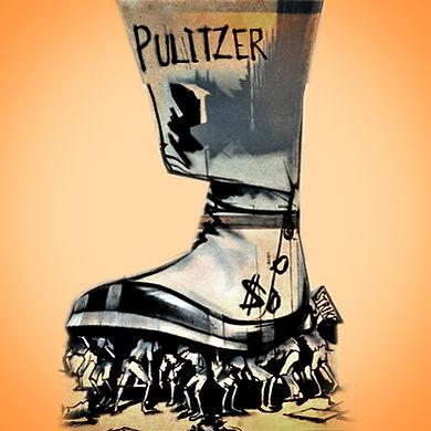 Newsies Pulitzer shoe 2.jpg