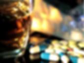 Screen Shot 2020-01-24 at 7.03.43 PM.png