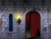 Beast-lair-Castle (1).jpg