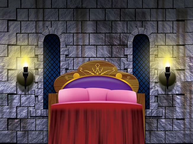 Belles-room.jpg