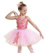 Petite Ballet.png
