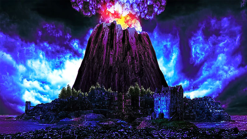 D367 Isle of Lost Rocks DS.jpg