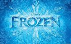 Frozen Logo.jpg
