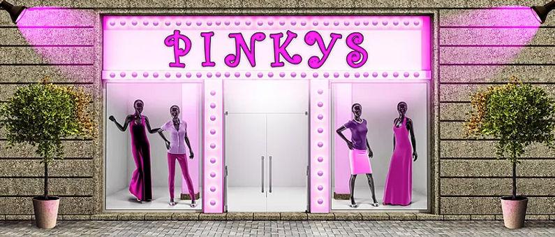 D183 Pinky's 17' x 40'.jpg