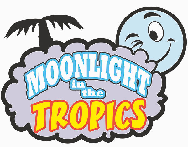 Moonlight In The Tropics banner small m1