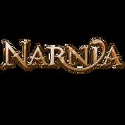 Narnia.png