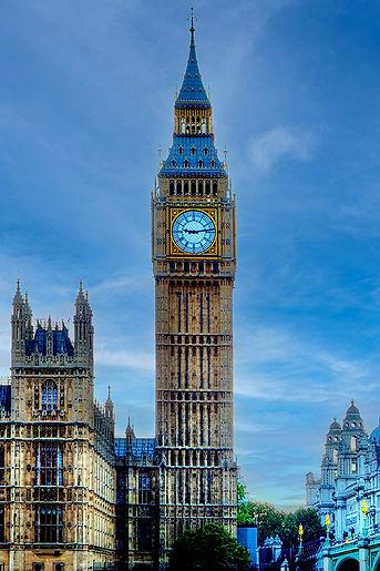 Big Ben 2 small.jpg