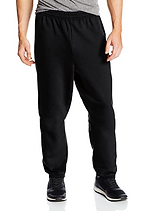 Teen:Senior Hip-Hop Pants.png