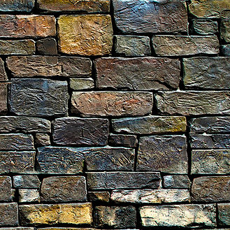 Rock wall 8x8 small.jpg
