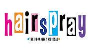 Hairspray-logo-cropped_0.jpg